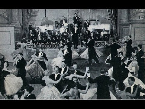Victor Silvester And His Ballroom Orchestra - September Song / Heartaches