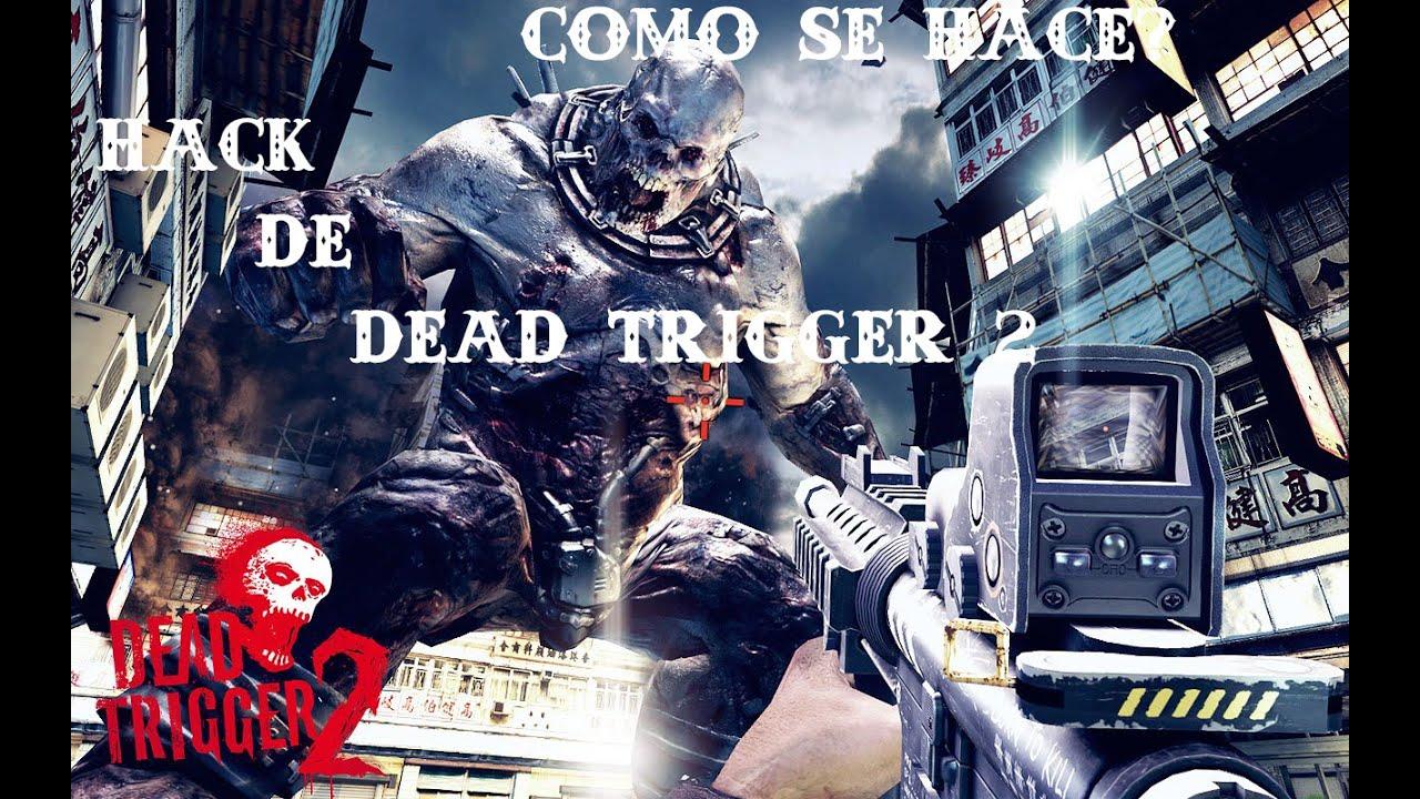 Hack para dead trigger 2 de facebook espaol free 2015 youtube hack para dead trigger 2 de facebook espaol free 2015 malvernweather Images