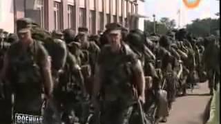 Чем может закончиться война России с Украиной в Крыму