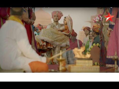 Tu Sooraj, Main Saanjh Piyaji | The Journey Begins thumbnail