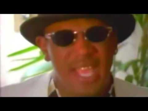 Kane & Abel - Gangstafied Ft Master P (Explicit) (Best Version)