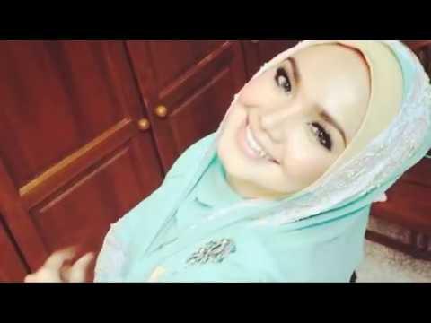 Siti Nurhaliza Dedebu Cinta(Coversong)