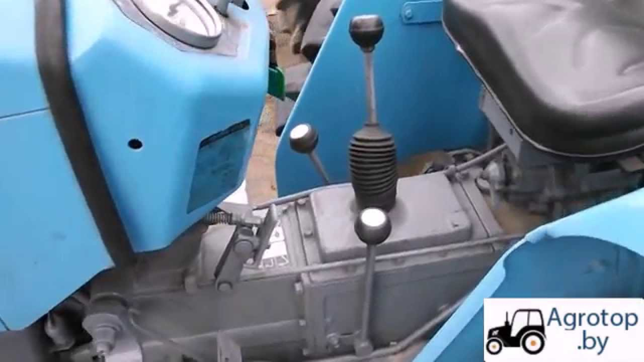 small resolution of mitsubishi d1500 tractor heavy duty