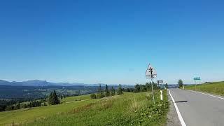 Piękne te nasze góry - Bukowina Tatrzańska