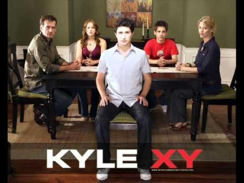 Download torrent kyle xy season 2