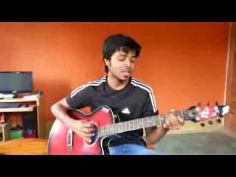 Husnohana Mp3 Song - downloadsongmusic.com