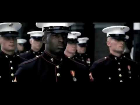 Die For You - Military Tribute