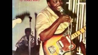Mokili Macaramba Franco Franco L 39 O.K. Jazz 1970.mp3