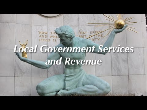 civics-::-local-government-services-and-revenue-(wk-13,-pt-b)