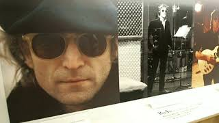 Japan Rediscovered: John Lennon museum New to the channel? Please subscribe!
