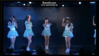 predia Monday night、9月は14日と28日開催 http://ch.nicovideo.jp/ch6...