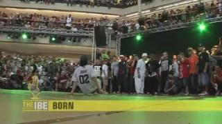 IBE USA vs Korea Japan PART 1