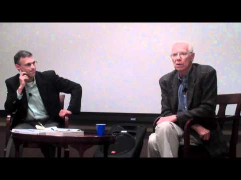 Content Discovery: Jac Holzman, Founder of Elektra Records