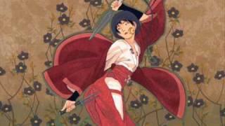 Blade of the Immortal - Shin Teki Gaishou - Bigaku thumbnail