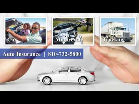 Security First Insurance Agency, Inc | Flint MI Insurance Agency