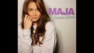 dj don dahan dahan maja salvador remix by dj don
