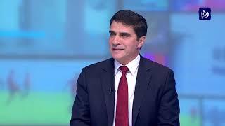 الدكتور جمال الشلبي يتحدث حول العلاقات الأردنية العراقية بعد زيارة الملك لبغداد - (16-1-2019)