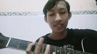 [588.24 KB] Fingerstyle gitar Fanded (Alan Walker)