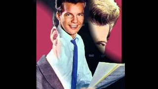 BOBBY VEE sings BUTTERFLY