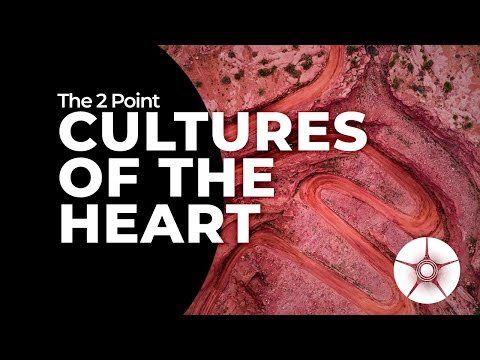 Cultures of the Heart