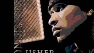 Usher-Confessions pt 2 (slowed and chopped)