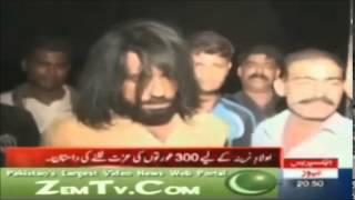 Sufism Ya Tasawuf : Peer salim qadri , Ahmed raza khan brelvi ki ktaab malfoozat