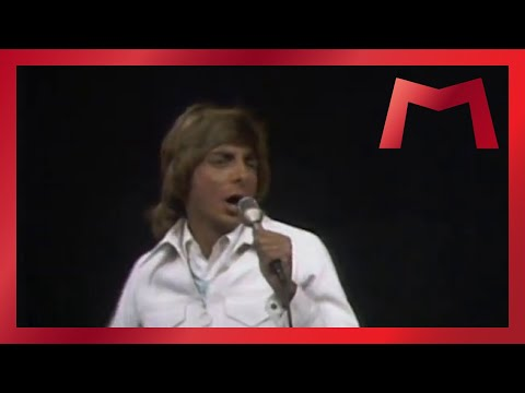 Barry Manilow - Soundstage - Beautiful Music
