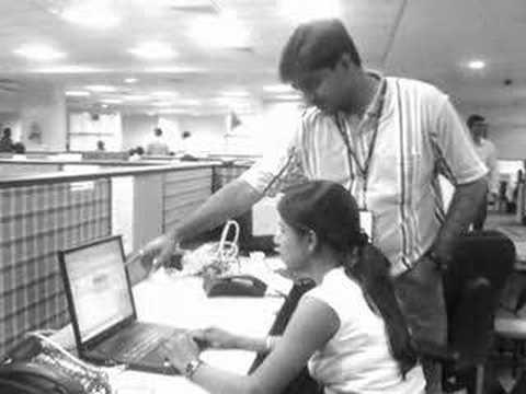 IBM IMPRINT 2008