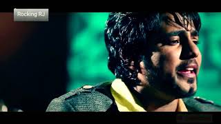 Tu High Level Ki Chhori Se Haryanvi song status ||Whatsapp Status||