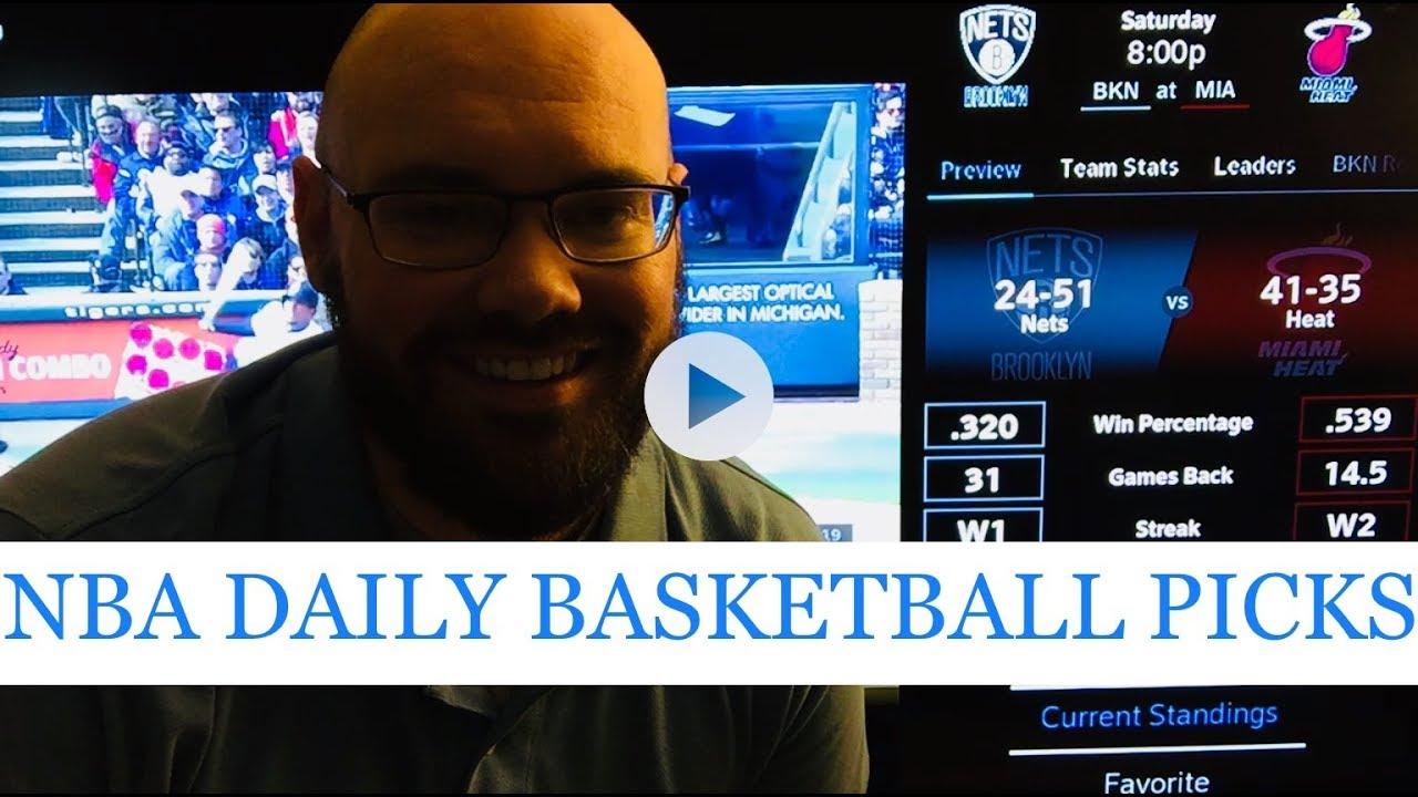Spread in betting basketball in vegas ante post betting cheltenham 2021 nba