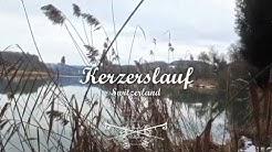 Kerzerslauf - complete course (Switzerland)