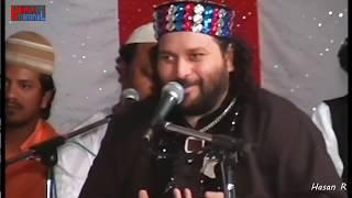 Mera Sanam Bemisaal Hai | Chand Qaadri | Khirala Sharif Qawwali _ 1080p