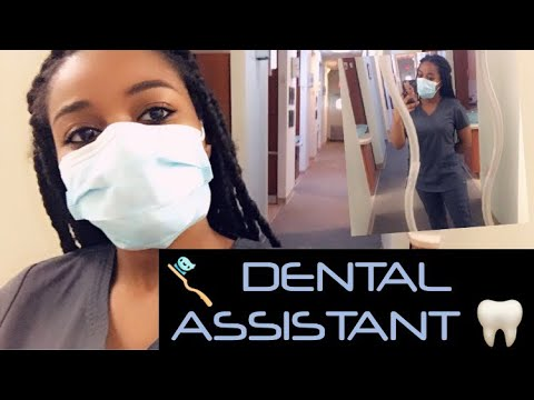 how-to-become-a-dental-assistant-|-is-it-worth-it