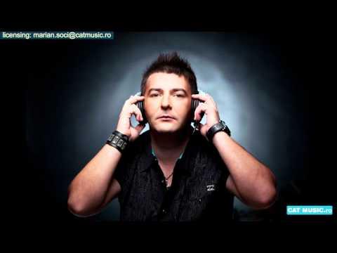Mossano - Caramba (Official Single)