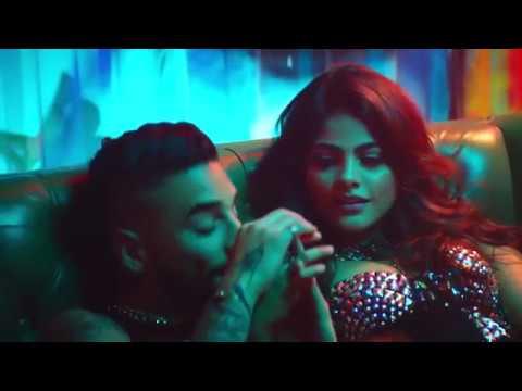 Maluma - El Préstamo ( PARTE 2 ) Video Official