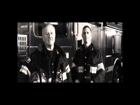 Clint Eastwood - It's Halftime in America - Take 2.avi