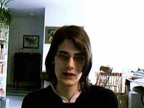 MtF Transgender timelineKaynak: YouTube · Süre: 11 dakika6 saniye