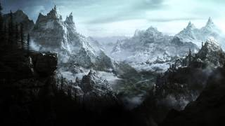 Skyrim - Epic Orchestral Cover