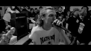Knocked Loose-The Gospel (Official Video)