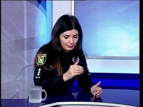 ObjectivTv: Насправдi. Нові проєкти патрульної поліції
