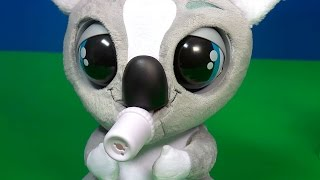 Video Kao Kao | Koala interactivo download MP3, 3GP, MP4, WEBM, AVI, FLV Agustus 2017