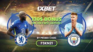 FOOTBALL PREDICTIONS TODAY 25/09/2021|SOCCER PREDICTIONS|BETTING STRATEGY,#betting#FreePicks@F SK N screenshot 1