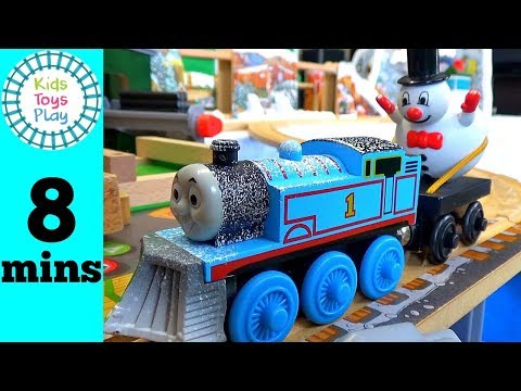thomas-&-friends-frosty-friend-|-sodor-storytime-|-thomas-the-train-episode-redo