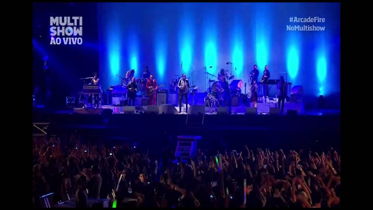 Retrospectiva Lollapalooza: 5 edições no Brasil – 505 Indie