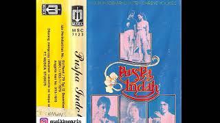 Chrisye - Galih & Ratna   source from cassette