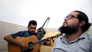 Baixar Coração calejado - Jorge & Mateus cover