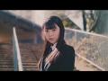 【乃木恋】 阪口珠美の胸キュンメッセージ の動画、YouTube動画。