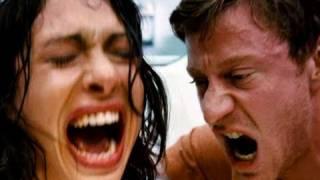 Männerherzen 2 (Til Schweiger, Christian Ulmen) | Kino-Trailer HD