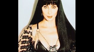 Cher When Love Calls Your Name