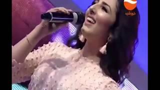 Afghan Jalebi Ya Baba By Seeta Qasemie Afghan Singer